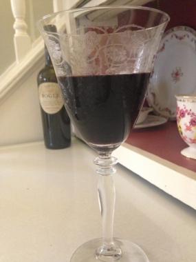 Wine Full