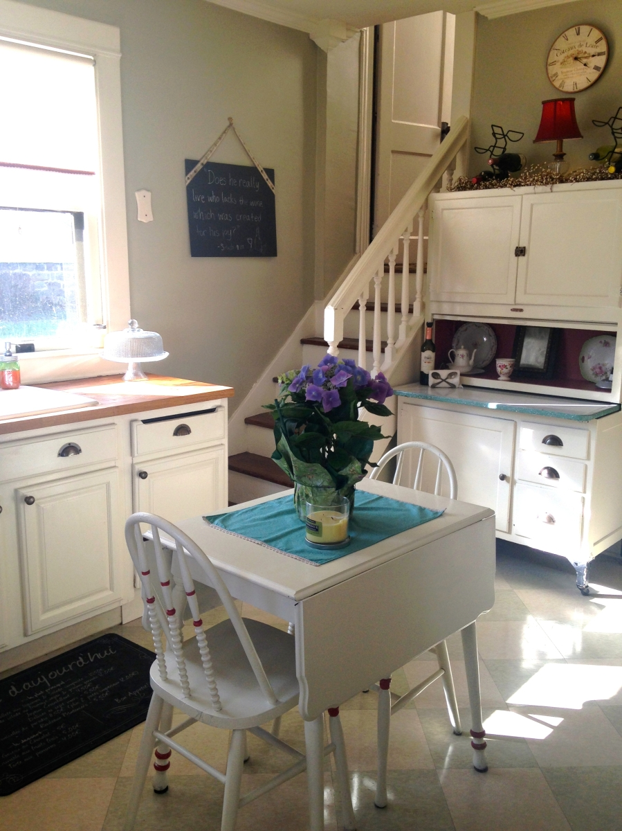 Shipping how to make a small kitchen bigger conditions and warranties