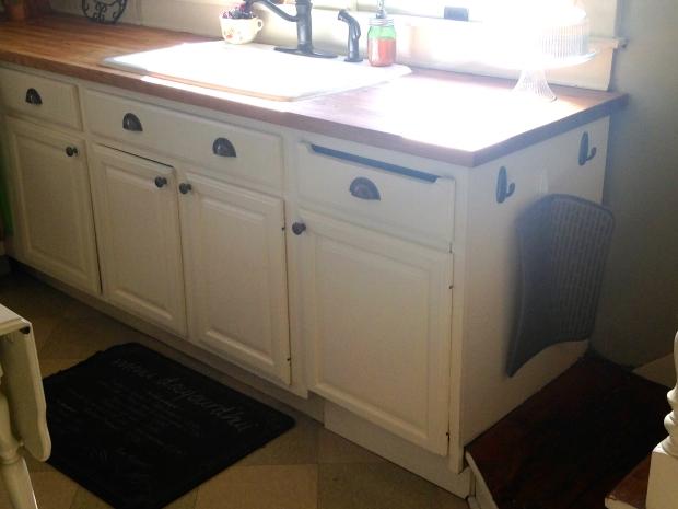 SMK2 Dishwasher