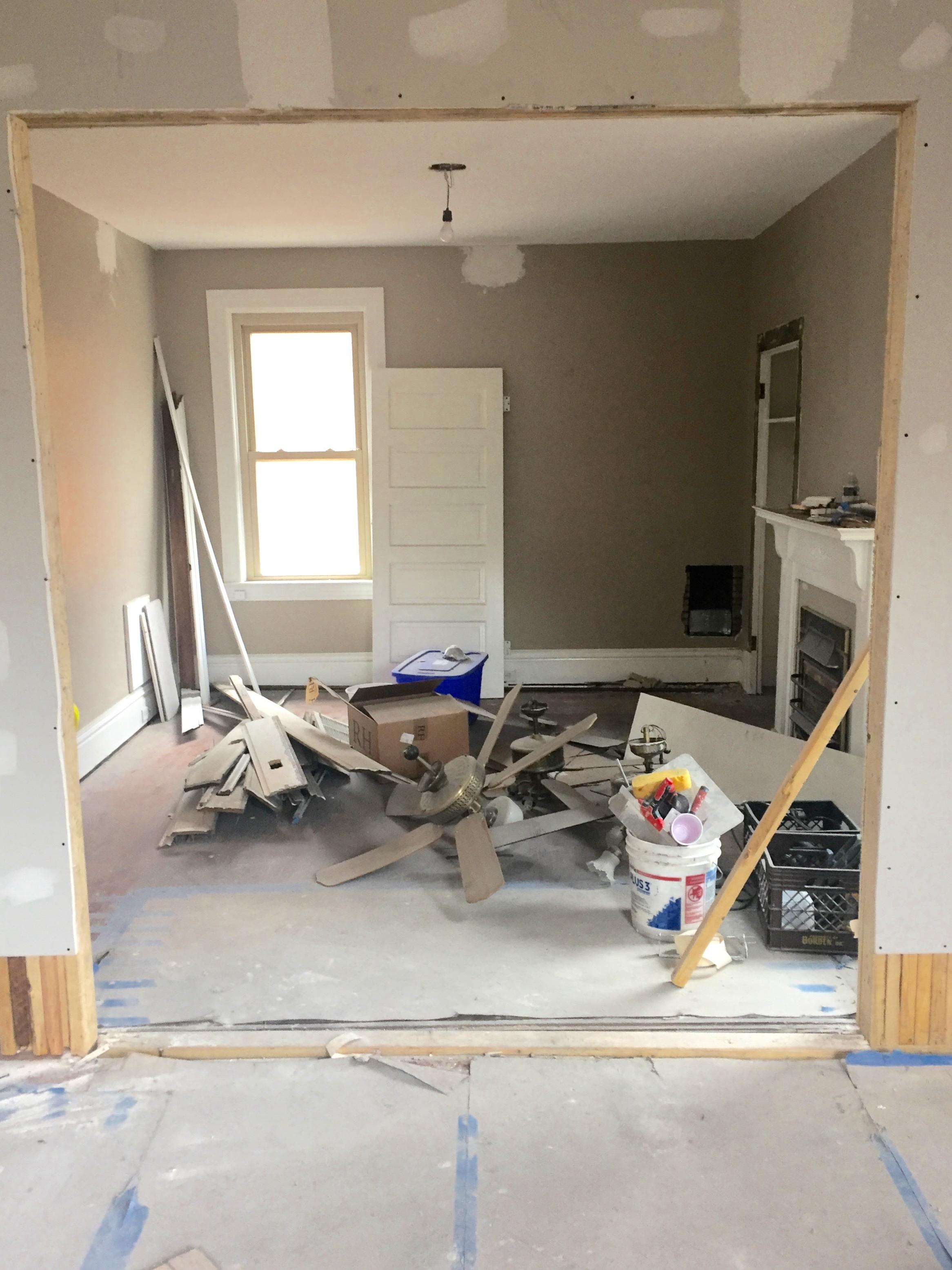 Superieur Catholic Home Decor Blog